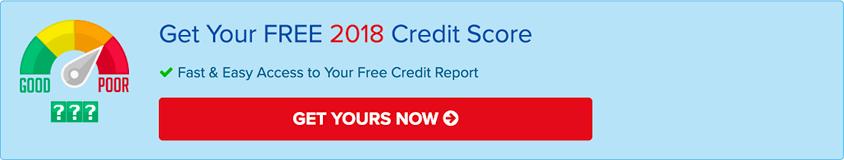 national credit report.com Free Credit Score in Indiana - DMV.com