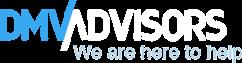 DMV Advisors