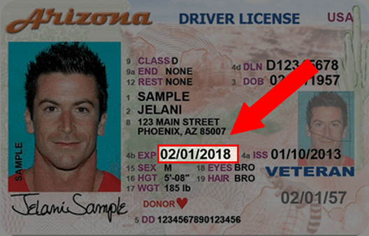 renew your new mexico drivers license online