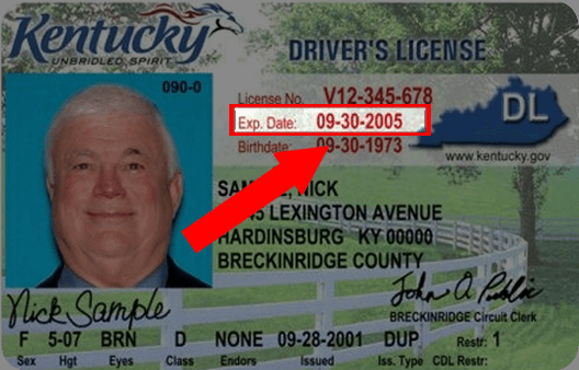 warren county drivers license bowling green ky