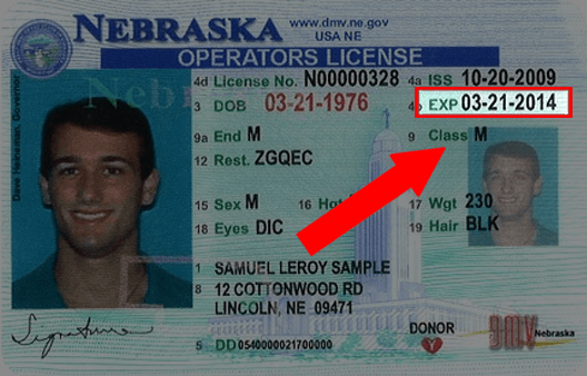 wisconsin drivers license points lookup