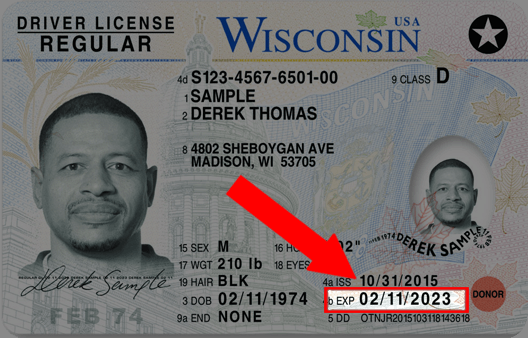 oregon renew drivers license locations