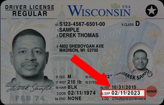 Colorado Drivers License Renewal Locations