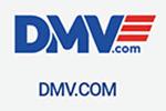 DMV.COM