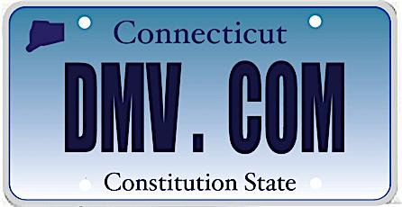 Insurance Licensing | Mass.gov