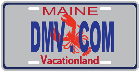 Maine Bureau Of Motor Vehicles Impremedia Net