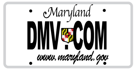 maryland drivers license suspension check