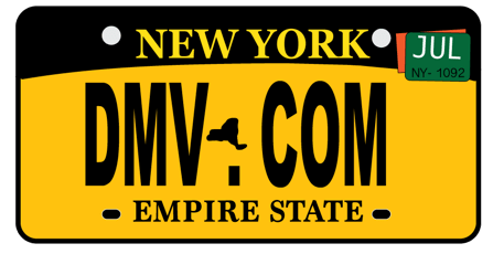 New York DMV Simplified - 2019 Information | DMV com