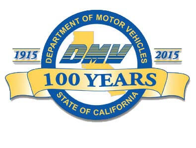 Ranking the California DMV website - Reviewed by DMV com